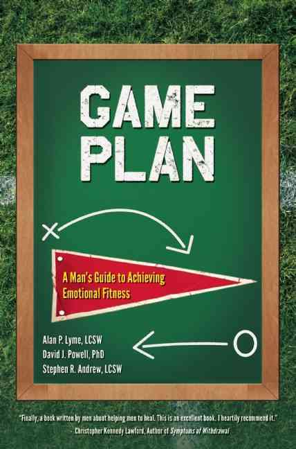 Game Plan By Lyme, Alan/ Powell, David J./ Andrew, Stephen